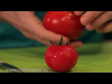 шпинат еда фото