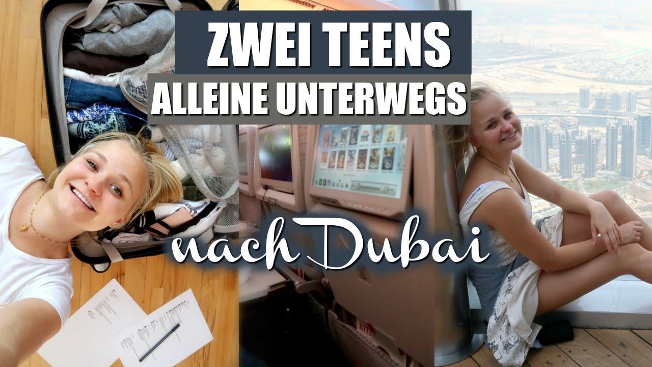 Gesunde Teenager-Dating-Tipps