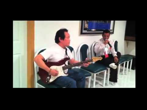 Phụng Hoàng  guitar  Hoàng Phúc