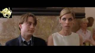 Video Amanda Peet  Smoking 5 download MP3, 3GP, MP4, WEBM, AVI, FLV Juni 2017