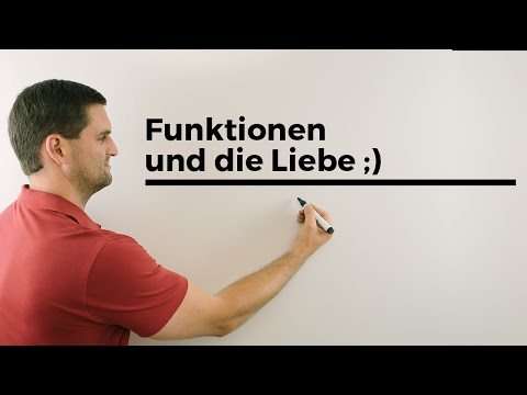 Mengendiagramm, Mathehilfe online   Mathe by Daniel Jung from YouTube · Duration:  2 minutes 1 seconds