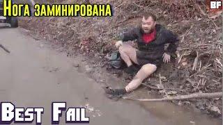 ЛУЧШИЕ ПРИКОЛЫ 2017 МАЙ | Лучшая Подборка Приколов #32