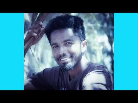Solomon Yikunoamlak - Zeytmino ዘይትምኖ  New Tigrigna Music (Official Oudio)