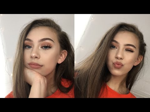 CHIT CHAT GRWM (im not going anywhere)