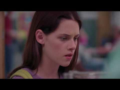 [HD](SPEAK)  BESZÉLJ (teljes film magyarul) letöltés