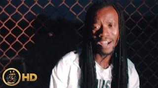 Zamunda - Two Grand [Official Music Video HD]
