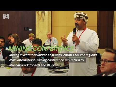 Oman signs $3.5b loan agreement with Chinese financial institutions
