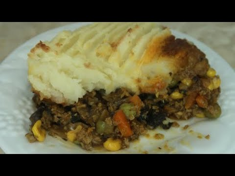 the-best-homemade-shepherd's-pie-recipe-(vegan)