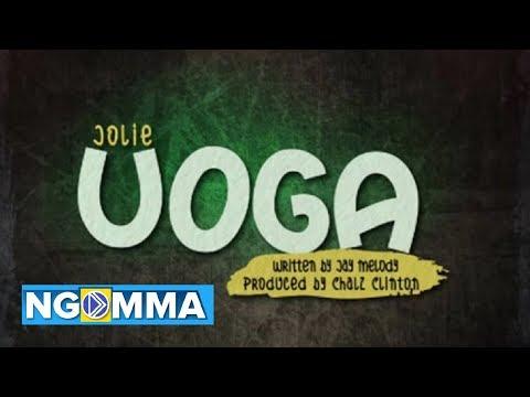 jolie---uoga-(official-audio)