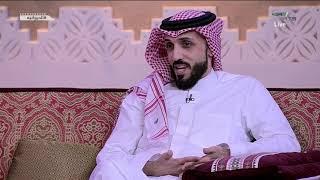 #الديوانية وائل النجار: خالد البلطان أخرج الأهلاويين خارج الملعب .. ولقبهم