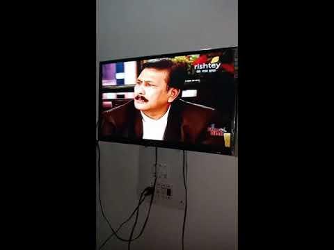 Savdhan india by daljeet chahal feat kabal Saroopwali video by mrms randhawa