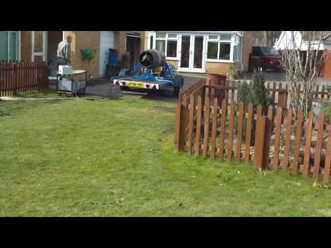 Rolls Royce Viper C201.MOV
