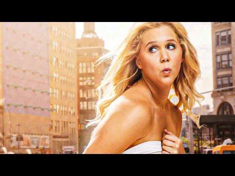 Dating Queen Trailer Deutsch German (2015) Sex-Komödie