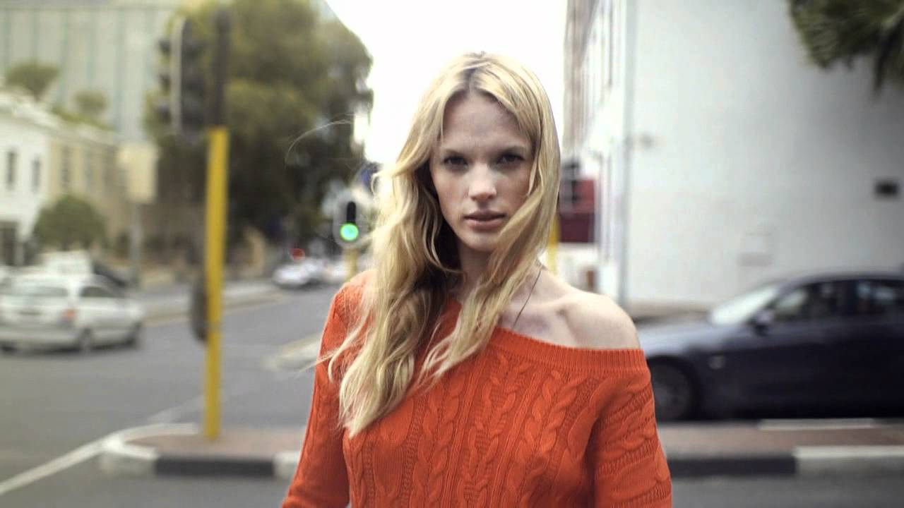Youtube Anne Vyalitsyna nudes (17 images), Leaked