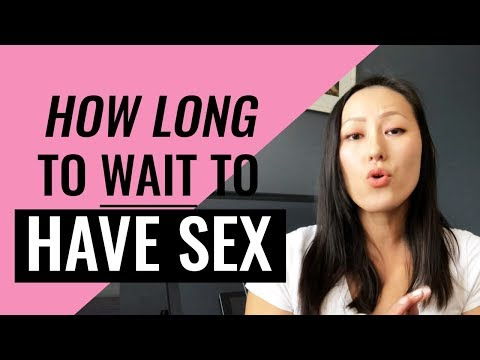 how long should you wait to reply to a message on a dating site