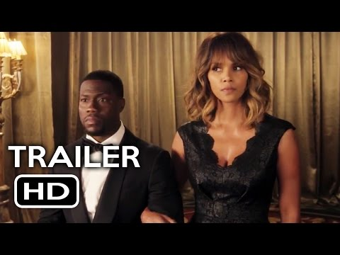 Kevin Hart: What Now? Official Trailer #2 (2016) Comedy Tour Movie HD streaming vf