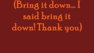 Sick Of You Lyrics By Gwar