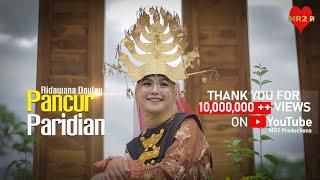 TAPSEL REMIX 2020 - Pancur Paridian ON Remix - RIDAWANA DAULAY