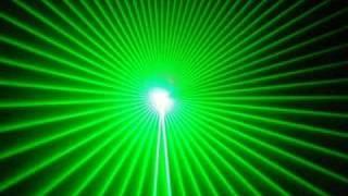 Binary Finary - 2000 (DJ Jam X & Deleon Dumonde Remix)