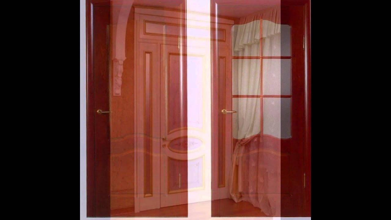 מגניב דלתות פנים מחיר - דלתות פנים מחיר כולל התקנה 052-6559412 - YouTube KE-11