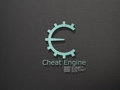 How To Inject A Dll With Cheat Engine