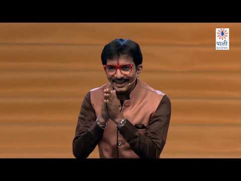 2018   Satyamev Jayate Award Ceremony (CHALAA HAWAA YEU DYAA PERFORMACE)