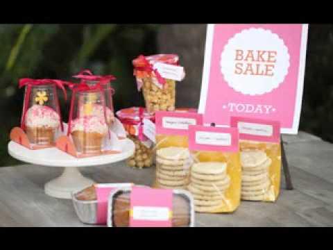 Mammy's Bakery in Wiscasset benefits Alzheimer's ...