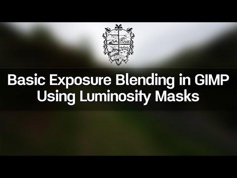 basic-exposure-blending-using-gimp