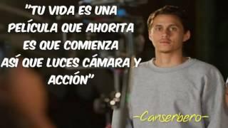 Frases de Canserbero
