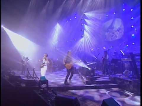 謝霆鋒 Viva Live 演唱會 完整版 (清晰) part 2/2