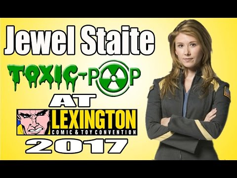 (773.44 kB) Free Jewel Staite Instagram Mp3 – MP3 Latest Songs