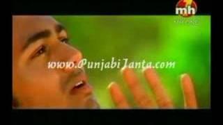 Aryans - Jeh Hawa Kehtee Hai Kya