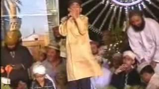 FARHAN ALI QADRI----AMINA KA LAL AYA----(RAWALPINDI  MEFIL)