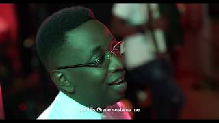Sylver Kyagulanyi - Ekisa Ekinondoola - music Video