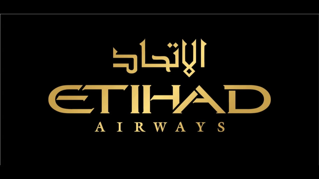 Etihad Boarding Music Complete Youtube