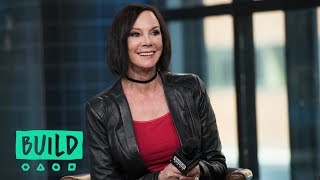 Does Marcia Clark Miss Prosecuting?