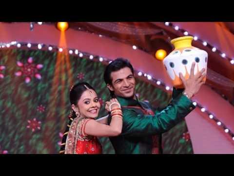 Sath nibhana sathiya sad song full hd 720p