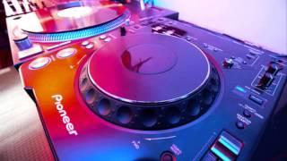 Dave Rosario - Koko (Jonny Cruz & Damien K Sahri Remix)