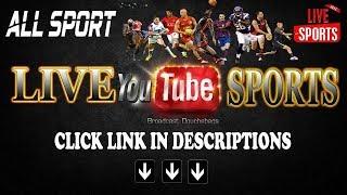 Montpellier - Rhein-Neckar LIVE STREAM [2018] - Champions League - Handball