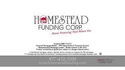 FHA Streamline Refinance 3