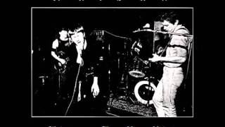Joy Division Pictures In My Mind - unheard unreleased