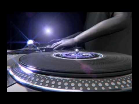Samsung Beat DJ (M7600)