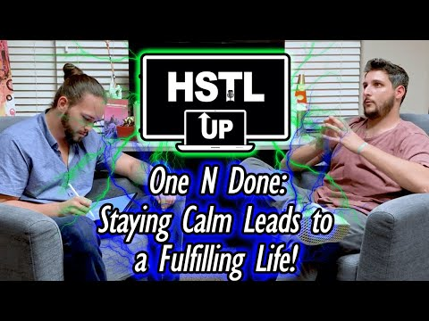 how-emotional-detachment-leads-to-a-fulfilling-life---hstl-up-one-n-done