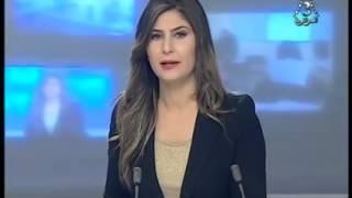 رئيس الجمهورية عبد العزيز بوتفليقة يترأس اجتماعا للوزراء