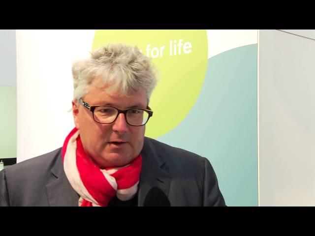 am besten Prof. Hans Georg Na?der - Otto Bock HealthCare GmbH  Rezension