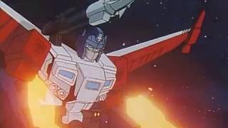 Download Video Transformers Masterforce Episode 26 MP3 3GP MP4