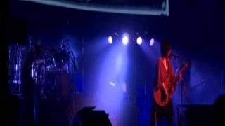 Winter tour 2009 「Utsusemi」1-30 NHK HALL final live (2)