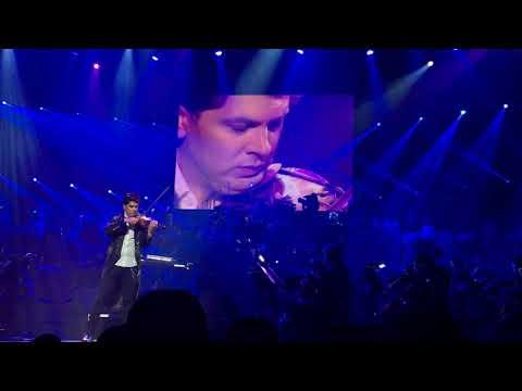Bohemian Rhapsody Rock Symphony 2018 Kiev