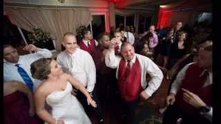 Catlin Garden Wedding - Slate Hill, NY (Tricia & Brandon)