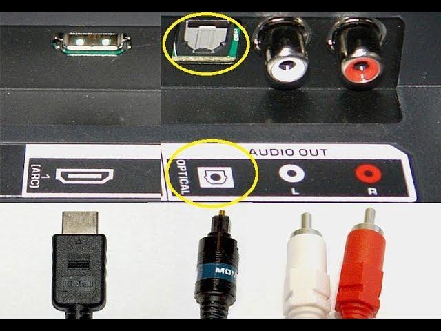 Samsung Headphone Wiring Diagram from i.ytimg.com